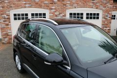 VOLKSWAGEN TIGUAN MATCH TDI BLUEMOTION TECHNOLOGY 4MOTION - 4520 - 12