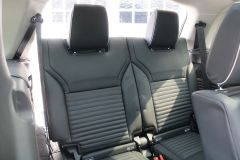 LAND ROVER DISCOVERY TD6 HSE LUXURY - 3545 - 40