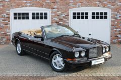 BENTLEY AZURE TURBO - 4476 - 1