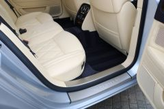 BENTLEY CONTINENTAL FLYING SPUR 5 SEATS - 3815 - 21