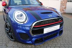 MINI HATCH JOHN COOPER WORKS - 3386 - 14