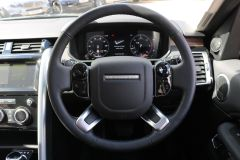 LAND ROVER DISCOVERY SDV6 HSE - 4110 - 33