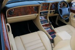 BENTLEY AZURE TURBO - 4476 - 29