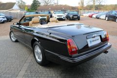 BENTLEY AZURE TURBO - 4476 - 9