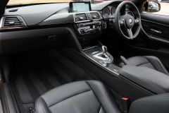 BMW 4 SERIES M4 COMPETITION PACKAGE - 4078 - 37