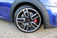 MINI HATCH JOHN COOPER WORKS - 3386 - 2