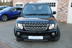 LAND ROVER DISCOVERY SDV6 COMMERCIAL SE - 3982 - 15