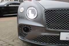 BENTLEY CONTINENTAL GT FIRST EDITION - 3382 - 21