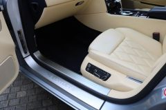 BENTLEY CONTINENTAL FLYING SPUR 5 SEATS - 3815 - 30