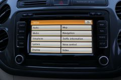 VOLKSWAGEN TIGUAN MATCH TDI BLUEMOTION TECHNOLOGY 4MOTION - 4520 - 51