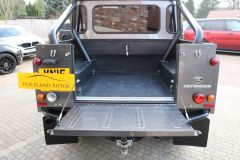LAND ROVER DEFENDER 110 TD XS DCB - 3510 - 13