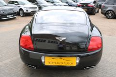 BENTLEY CONTINENTAL GT SPEED - 3128 - 14