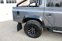 LAND ROVER DEFENDER 110 TD XS DCB - 3510 - 22