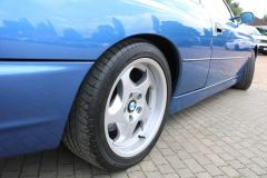 BMW 8 SERIES 840CI SPORT - 3836 - 18