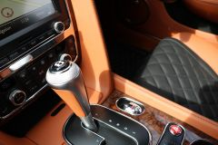 BENTLEY CONTINENTAL GT V8 S MDS - 4310 - 32