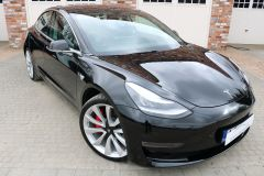 TESLA MODEL 3 PERFORMANCE AWD - 4095 - 4