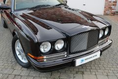 BENTLEY AZURE TURBO - 4476 - 17