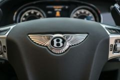 BENTLEY CONTINENTAL GT V8 S MDS - 4638 - 70