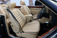 BENTLEY AZURE TURBO - 4476 - 3