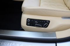 BENTLEY CONTINENTAL FLYING SPUR 5 SEATS - 3815 - 31