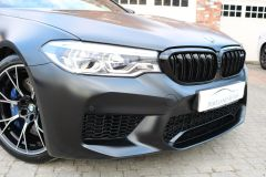 BMW M5 COMPETITION - 4061 - 49
