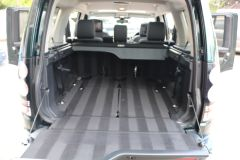 LAND ROVER DISCOVERY SDV6 HSE LUXURY - 3596 - 32