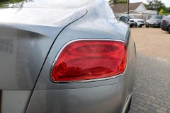 BENTLEY CONTINENTAL GT V8 S MDS - 4310 - 27