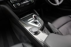 BMW 4 SERIES M4 COMPETITION PACKAGE - 4078 - 36