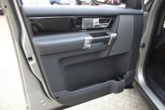LAND ROVER DISCOVERY 4 SDV6 XS - 2742 - 21