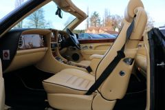 BENTLEY AZURE TURBO - 4476 - 33