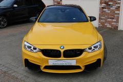 BMW 4 SERIES M4 COMPETITION PACKAGE - 4078 - 6