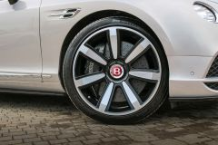 BENTLEY CONTINENTAL GT V8 S MDS - 4638 - 2