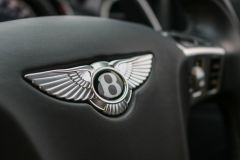 BENTLEY CONTINENTAL GT V8 S MDS - 4638 - 55