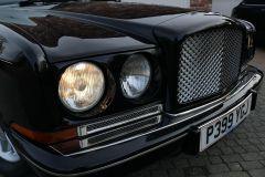 BENTLEY AZURE TURBO - 4476 - 13