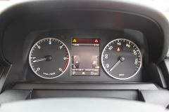 LAND ROVER DISCOVERY 4 SDV6 XS - 2742 - 26
