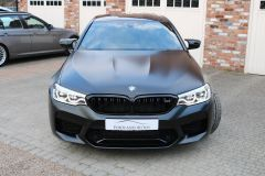BMW M5 COMPETITION - 4061 - 47