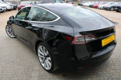 TESLA MODEL 3 PERFORMANCE AWD - 4095 - 13