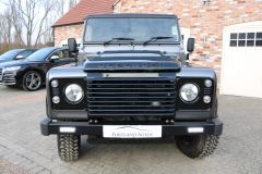 LAND ROVER DEFENDER 110 TD XS DCB - 3510 - 15