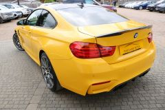 BMW 4 SERIES M4 COMPETITION PACKAGE - 4078 - 21