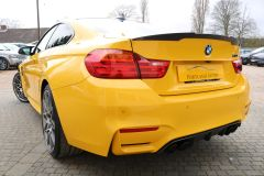 BMW 4 SERIES M4 COMPETITION PACKAGE - 4078 - 19