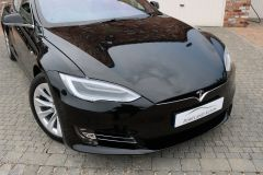 TESLA MODEL S LONG RANGE AWD - 4318 - 11