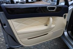 BENTLEY CONTINENTAL FLYING SPUR 5 SEATS - 3815 - 32