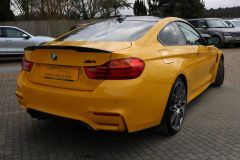 BMW 4 SERIES M4 COMPETITION PACKAGE - 4078 - 16