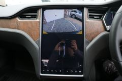 TESLA MODEL S LONG RANGE AWD - 4318 - 34