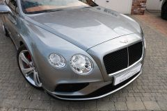 BENTLEY CONTINENTAL GT V8 S MDS - 4310 - 10