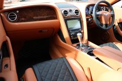 BENTLEY CONTINENTAL GT V8 S MDS - 4310 - 28